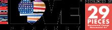 Black Logo 2