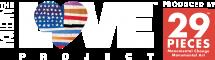 White Logo V2